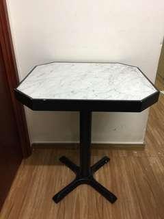 雲石餐枱 Marble Dining table