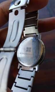 Jam tangan BCBGMAXAZRIA