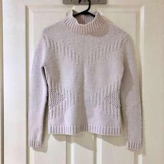(Size 1) Kookai Wool Jumper #swapAU