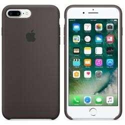 Free phone case for iPhone 6/6+,7/7+