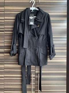 101 New York Jacket