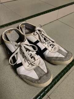 Onitsuka Tiger (Used)