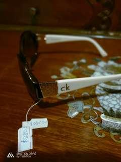 ck sunglasses