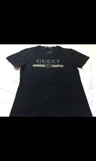 41968c88c gucci t shirt | Others | Carousell Singapore