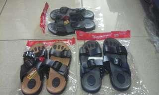 Sandal Outdoor pria DELEVERY GRATIS
