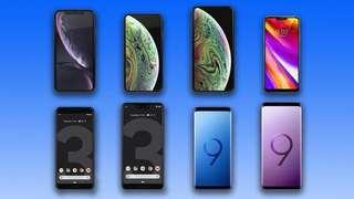 BUY BACK IPHONE XS HUAWEI SAMSUNG OPPO