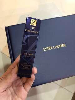 Estée Lauder Pure Color Envy Paint on liquid lipstick
