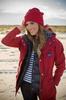 Madewell Penfield Jacket