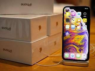 Buy Back Iphone xs Iphone xr iphone xs max samsung note 9 huawei mate
