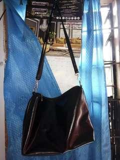 Sling Bag/tote talpan