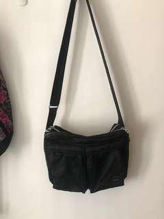 Porter 袋 (price updated)