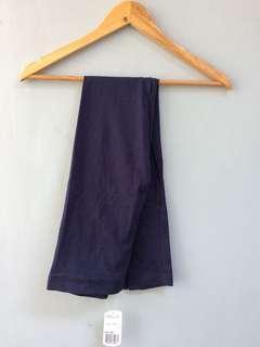 f21 leggings