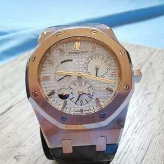 Audemars Piguet 26120OR