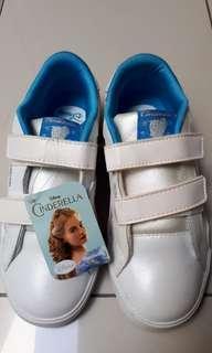 Reebok limited edition cinderella