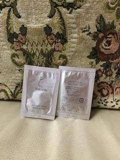 全新 日本 TAKAMI Skin Peel 角質代謝煥膚精華 暗瘡毛孔去黑頭適用 sample 試用