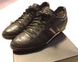 Y-3休閒鞋👟