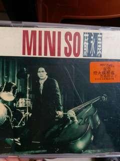 蘇永康1994 MINI SO
