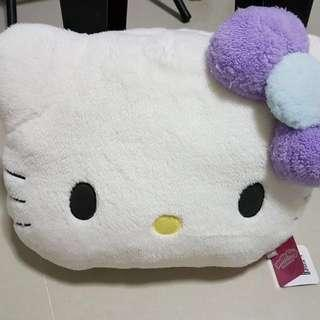 🚚 Hello Kitty Cushion