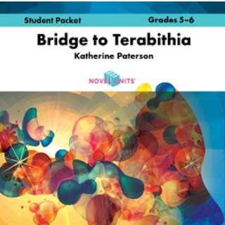 bridge to terabithia   Books & Stationery   Carousell Singapore