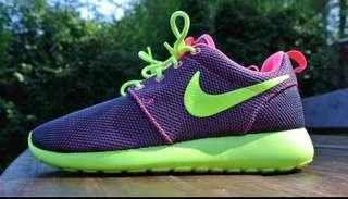 Nike WMNS Running Shoes