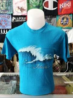 Hawai Vintage