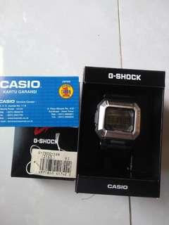 G Shock G7800 rare and vintage
