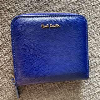 🚚 Paul Smith Wallet