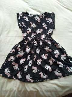 Dress for 25$