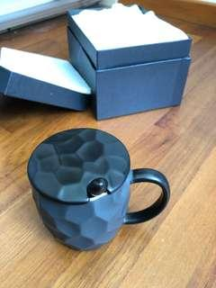 🚚 Tea cup / coffee cup giftset