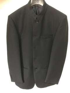 Authentic RDX Suit For SALE