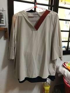 🚚 Ladies blouse