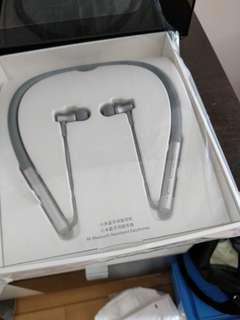 Brand New Mi Bluetooth Earphones