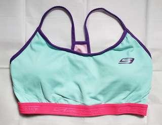 Skechers Women Bra Top