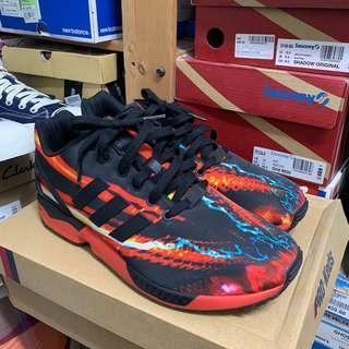 d0731d7df9f0d Adidas ZX flux