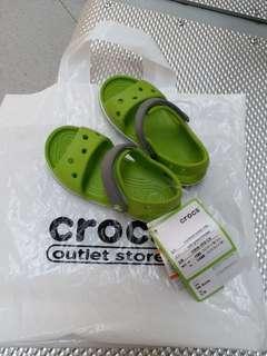NEW Crocs 鞋/涼鞋