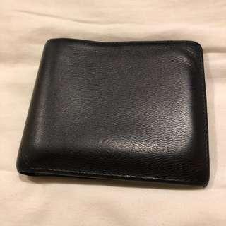 Clearance!! Loewe - Men's Wallet