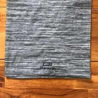 Kalenji Buff Running Headband