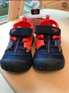 NEW OSHKOSH 鞋 / 涼鞋