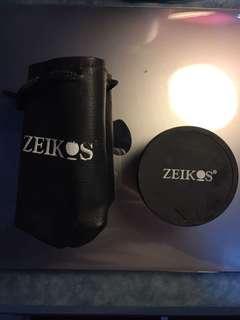 Lense/ lensa kamera 52mm professional HD DSLR MC AF 2X telephoto lens japan optics