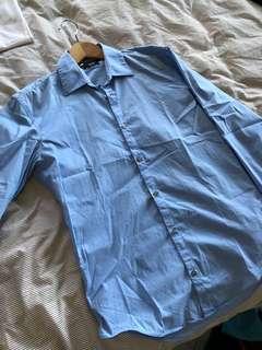 🚚 Various shirts for men