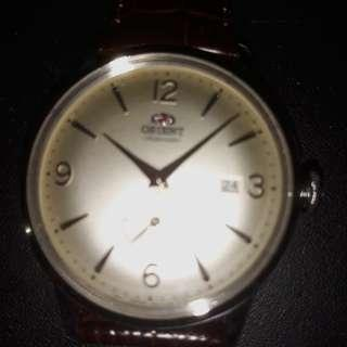 dc8cbc8f1 automatic watches. | Vintage & Collectibles | Carousell Singapore