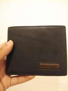 Barry Short Wallet