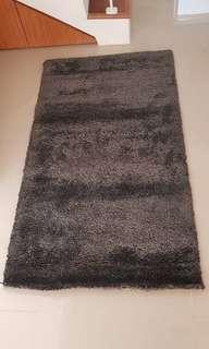 Karpet ikea adum 80 x 150 cm