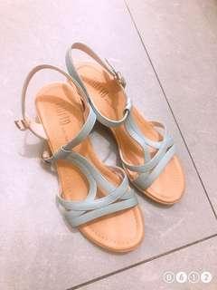 🔥女神鞋 涼鞋 shoes