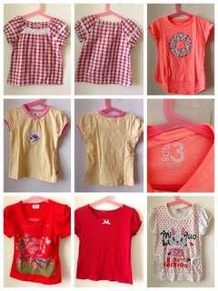 🚚 Cotton on TOP blouse