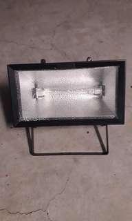 🚚 戶外防水1000w220v投光燈