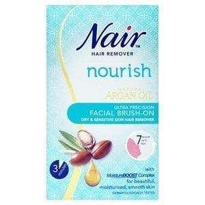 Preloved 1 Set of Nair Removal Cream