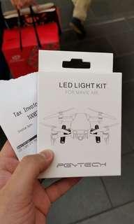 LED Landing Light Kit (Mavic Air)