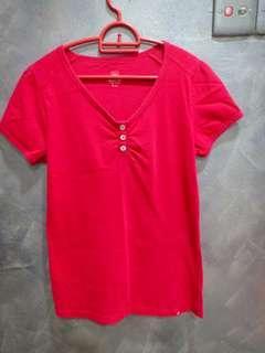 Padini Polo Shirt