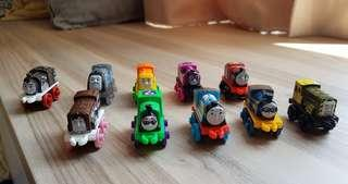 Mini Thomas